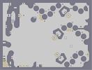 Thumbnail of the map '#Uno Zero'
