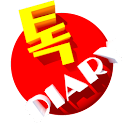 Talk Diary icon