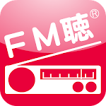 FM聴 for FMニライ APK Image
