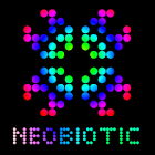 Neobiotic (Free) icon