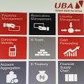 U-Direct Corporate APK for Bluestacks