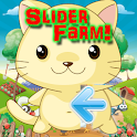 Free Slider Slide Block Puzzle