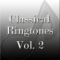 CLASSICAL Vol.2 Ringtones icon