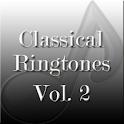 CLASSICAL Vol.2 Ringtones icon