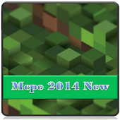 MODS FOR MINECRAFT SEED 2014