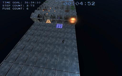 XP1728 - screenshot
