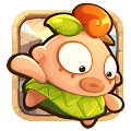 Caveboy Escape APK for Bluestacks