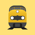 Train Bingo! (dutch) icon