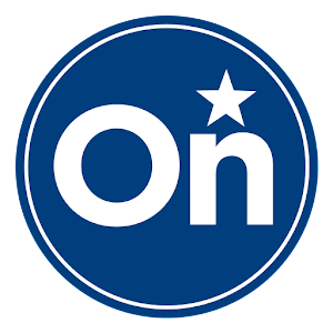 Onstar Com Myaccount >> Onstar Com My Account Pics Download