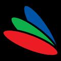 PTCL SMART TV (Official)