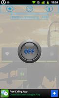 Screenshot of Smart Flash Lite