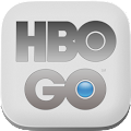 App HBO GO Romania apk for kindle fire
