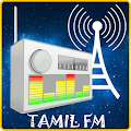 Free Download Tamil Radio FM APK for Blackberry