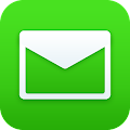 NAVER Mail 2.1.10 icon