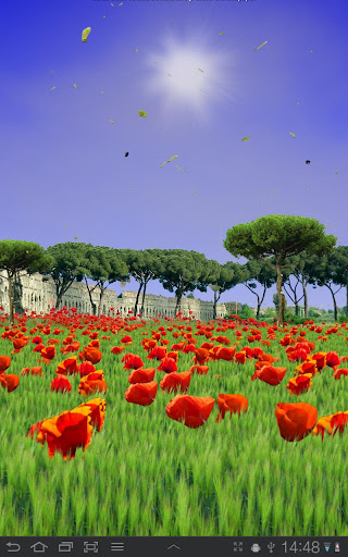 Sea of Poppies Free