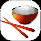iCocinar Cocina China icon
