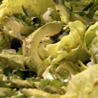 Lettuce Wedge Salad Dressing Recipes
