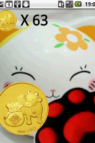 淘氣精靈島(玩接近2個月的心得) - yjr212的創作- 巴哈姆特