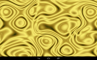 Screenshot of Plasma Wallpaper