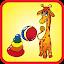 Download Android Game Учим детские стихи! for Samsung