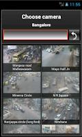 Screenshot of Cameras India