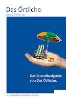 Screenshot of Strandbadguide Das Örtliche