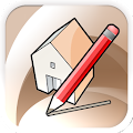 Download Shortcuts for GoogleSketchup APK on PC