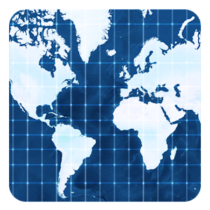 MapTiler GPS MBTiles Viewer