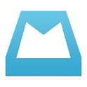 MAILBOX WILL SHUT DOWN ON FEBRUARY 26, 2016.  The app is no longer being developed. For more information, visit mailboxapp.com. APK Icon