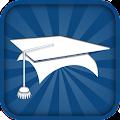 Student Loans APK for Blackberry