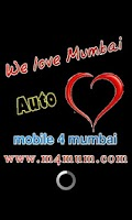 Screenshot of Mumbai Auto