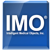 Download Full IMO Terminology Browser 1.7.2 APK