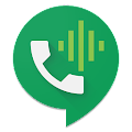 Hangouts Dialer - Call Phones APK for Blackberry
