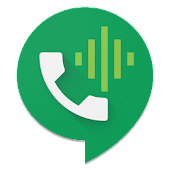 Hangouts Dialer - Call Phones APK Descargar