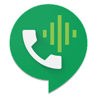 Hangouts Dialer - Call Phones For PC (Windows And Mac)