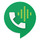 Hangouts Dialer - Call Phones APK
