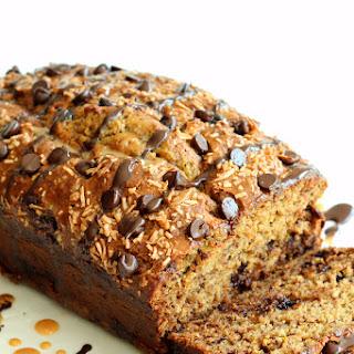 Coconut Pudding Mix Banana Bread Recipes