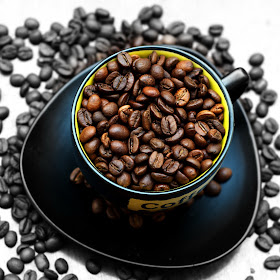 Cofee Beans Selective2.jpg