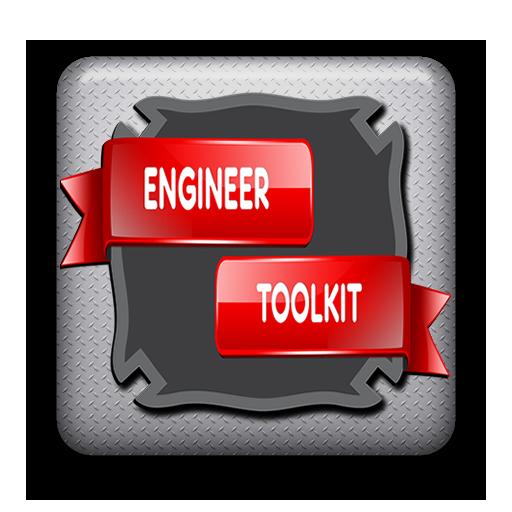 Engineer Toolkit 工具 App LOGO-硬是要APP