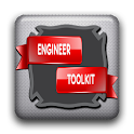 Engineer Toolkit icon