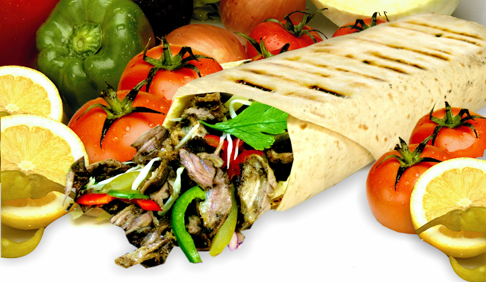 kebab shawarma lamb chicken kingston upon thames new malden grill wraps bread mediterranean turkish food