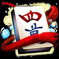 Download Mahjong Deluxe HD APK