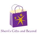 Sherri's Gifts