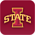 Iowa State Cyclones: Free icon