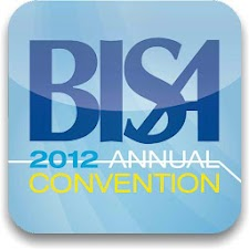 BISA 2012 Annual Convention