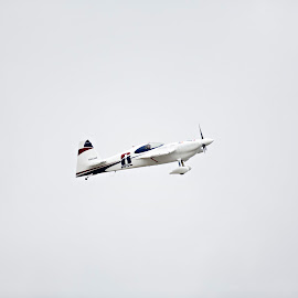 Redbull Air Race 2014 by Dokter Ajai - Sports & Fitness Other Sports ( airplane, sports, air race, race, air show )