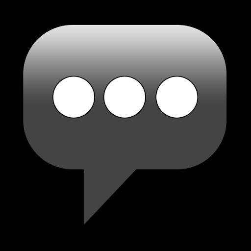 Libyan Basic Phrases 通訊 App LOGO-硬是要APP