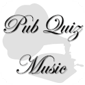 Pub Quiz Music icon