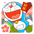 Download Doraemon Repair Shop Seasons APK on PC