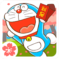 Doraemon Repair Shop Seasons For PC (Windows And Mac)